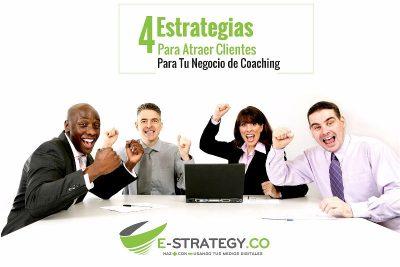 Estrategias-Atraer-Clientes-Coaching