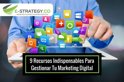 Recursos-Indispensable-Gestionar-Marketing-Digital