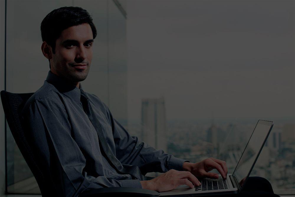 crear tu presencia digital<br/>generar Interesados usando Facebook Ads<br/> crear materiales de base digital que conecten con tu audiencia